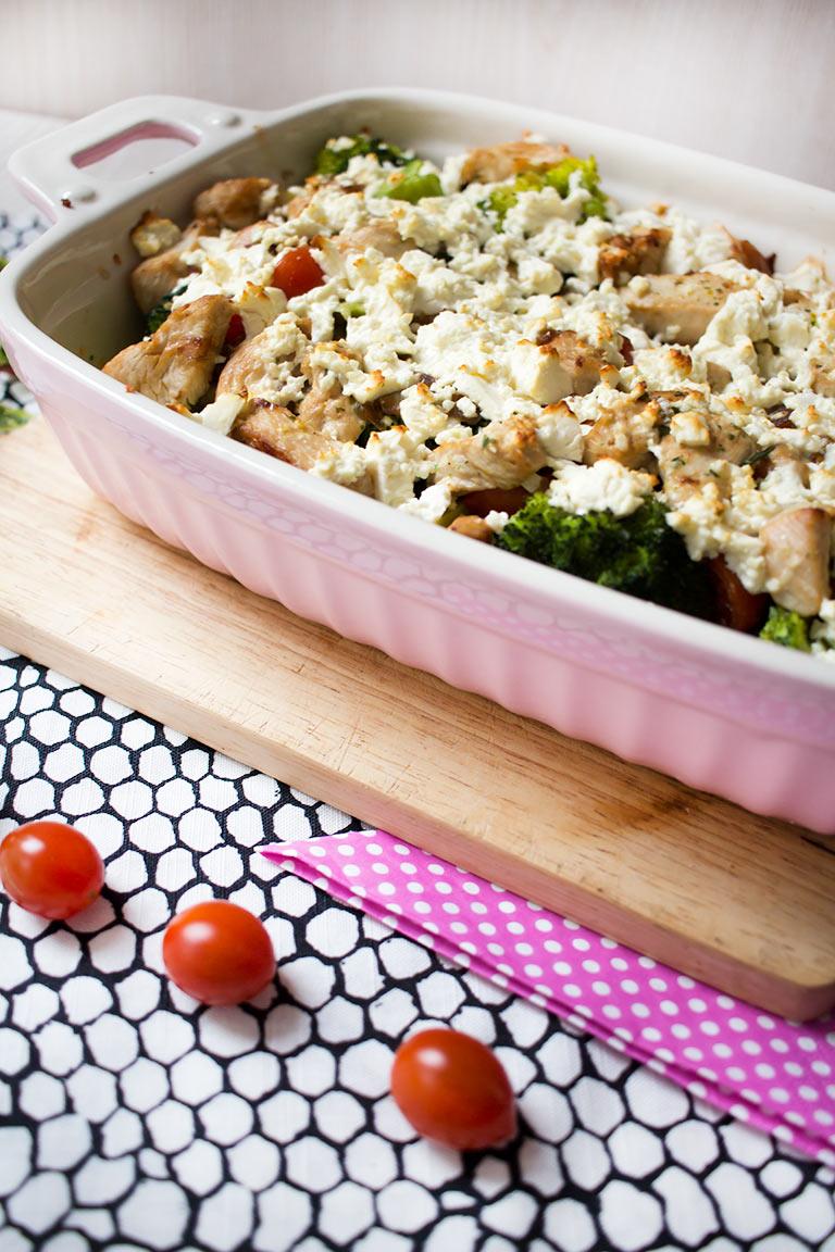 lowcarb_tomate_Broccoli_auflauf_paleo