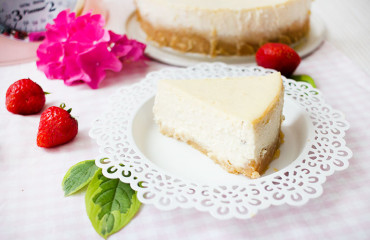 lowcarb_newyork_cheesecake