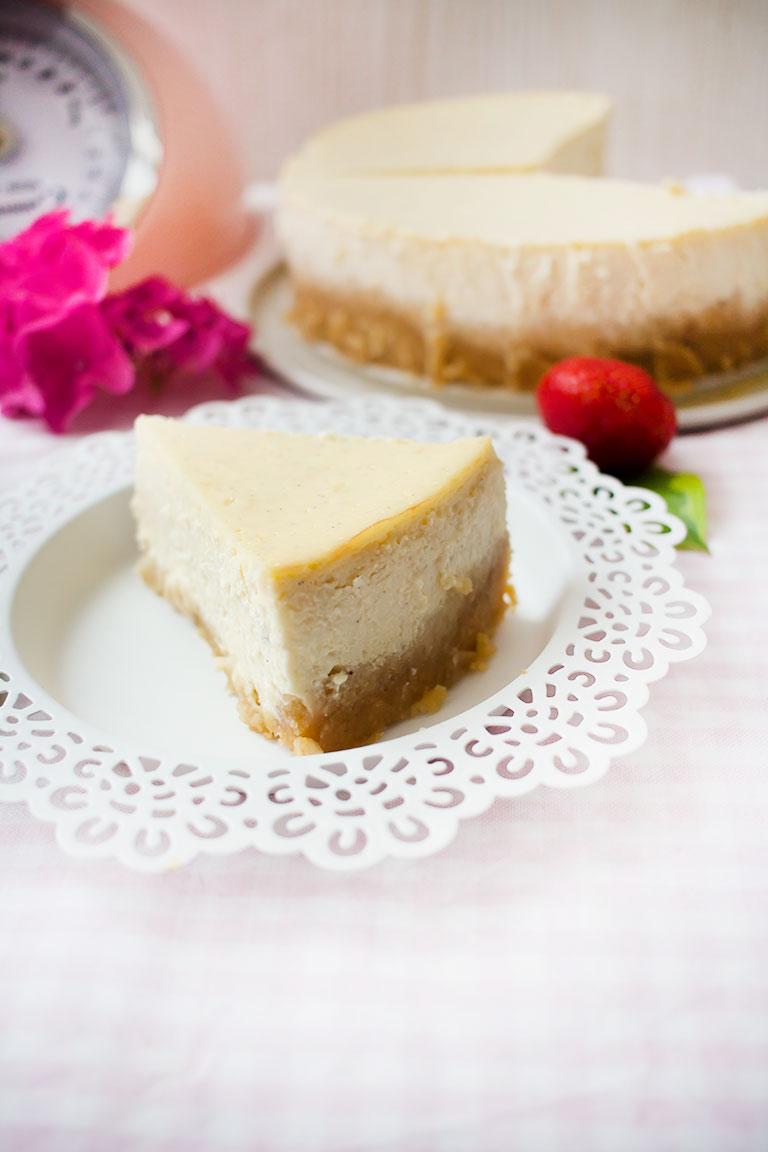 lowcarb_newyork_cheesecake_paleo