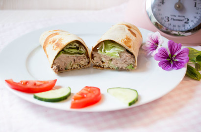lowcarb_thunfisch_crepe