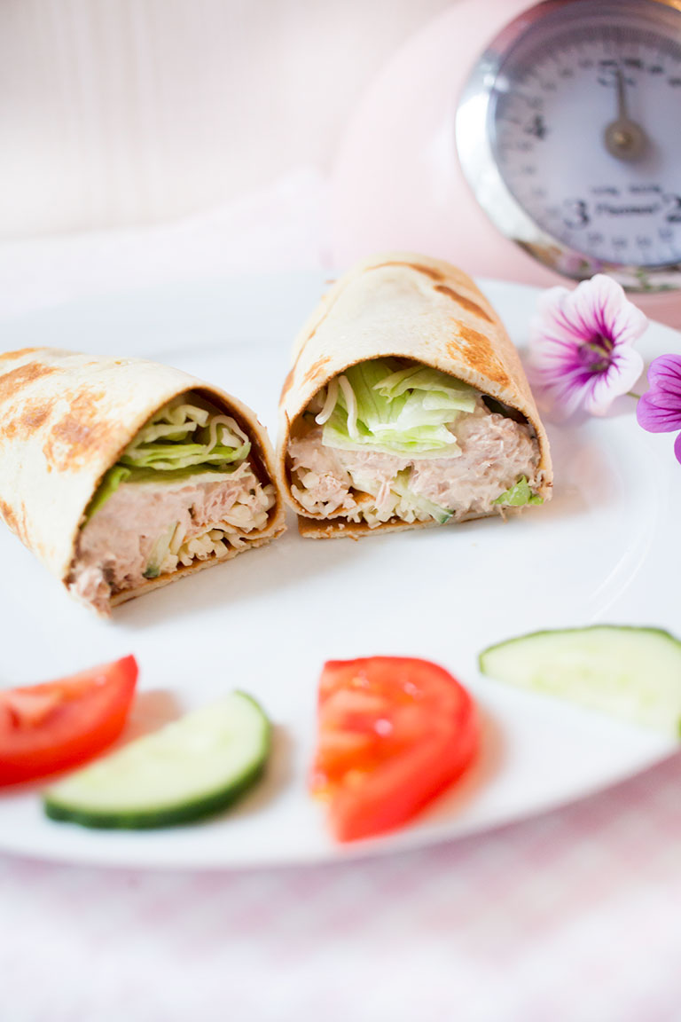 lowcarb_thunfisch_crepes_glutenfrei_wrap