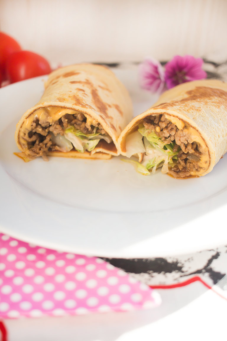 lowcarb_bigmac_crepes_glutenfrei