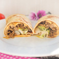lowcarb_cheeseburger_crepes_glutenfrei