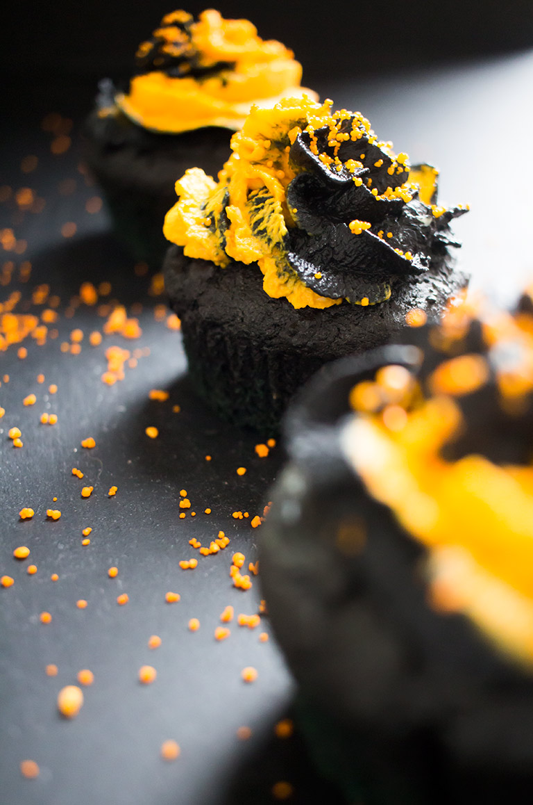 lchf_cupcakes_halloween