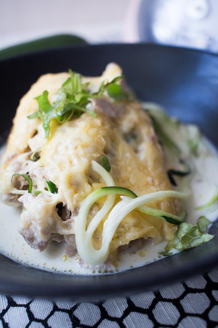 lchf_zucchini_thunfisch_glutenfrei