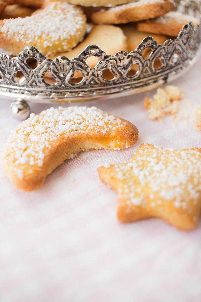 lowcarb_butter_plaetzchen_weihnachten