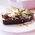 lowcarb_gefuellte_aubergine
