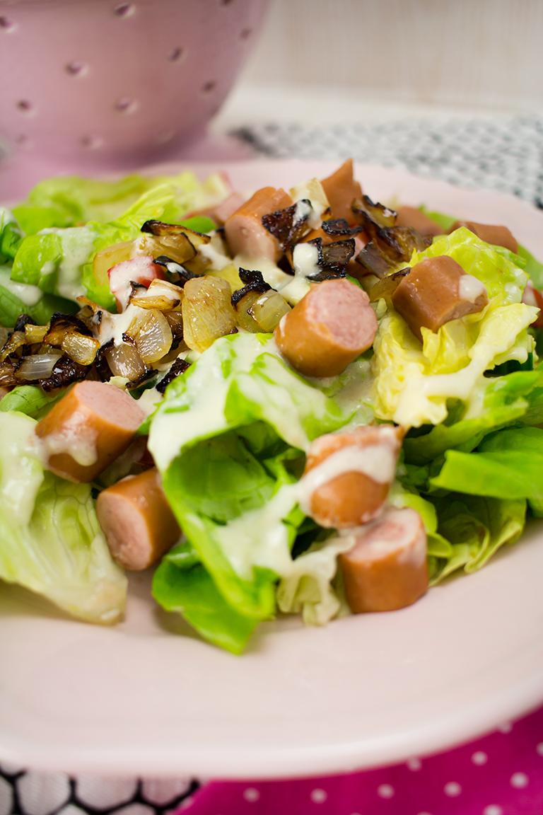 lowcarb_hotdog_salat_lchf