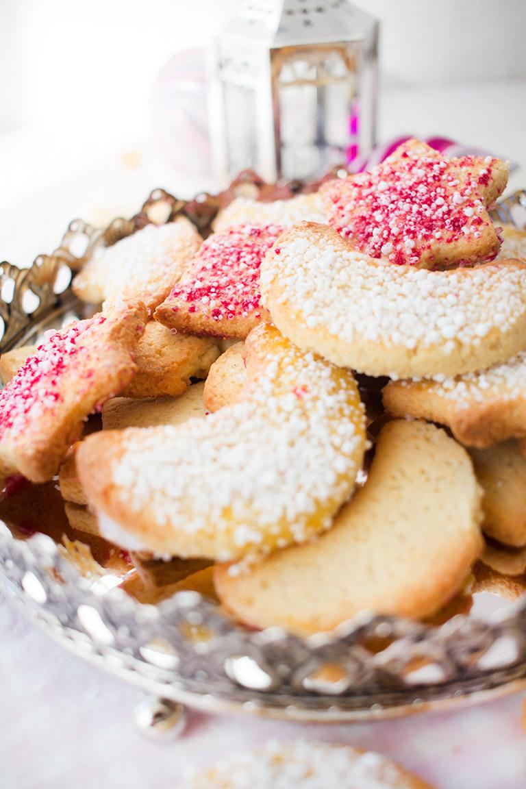 lowcarb_weihnachtsplaetzchen_glutenfrei